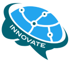 Conference 2016 Innovate Logo